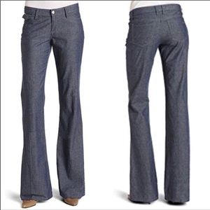 joes Jeans Charmbray Size 29 new with tags